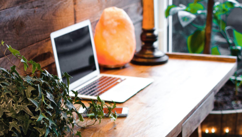 Remote Work – wie wir unsere Arbeit von zu Hause neu gestalten können