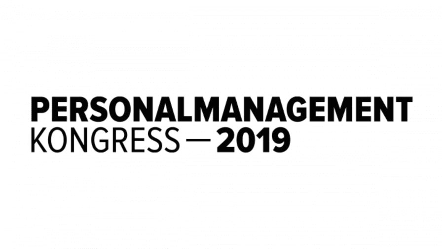 Logo_Personalmanagement-kongress
