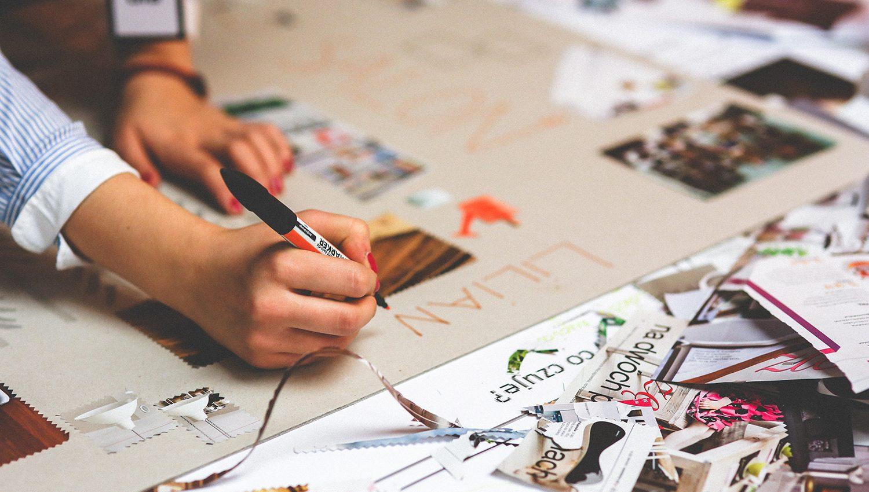 Ambidextrie im Unternehmen – Führung im Wechselspiel der Förderung von Effizienz und kreativem Chaos