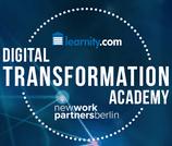 Die Online Digital Transformation Academy