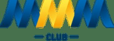 MMM-Club